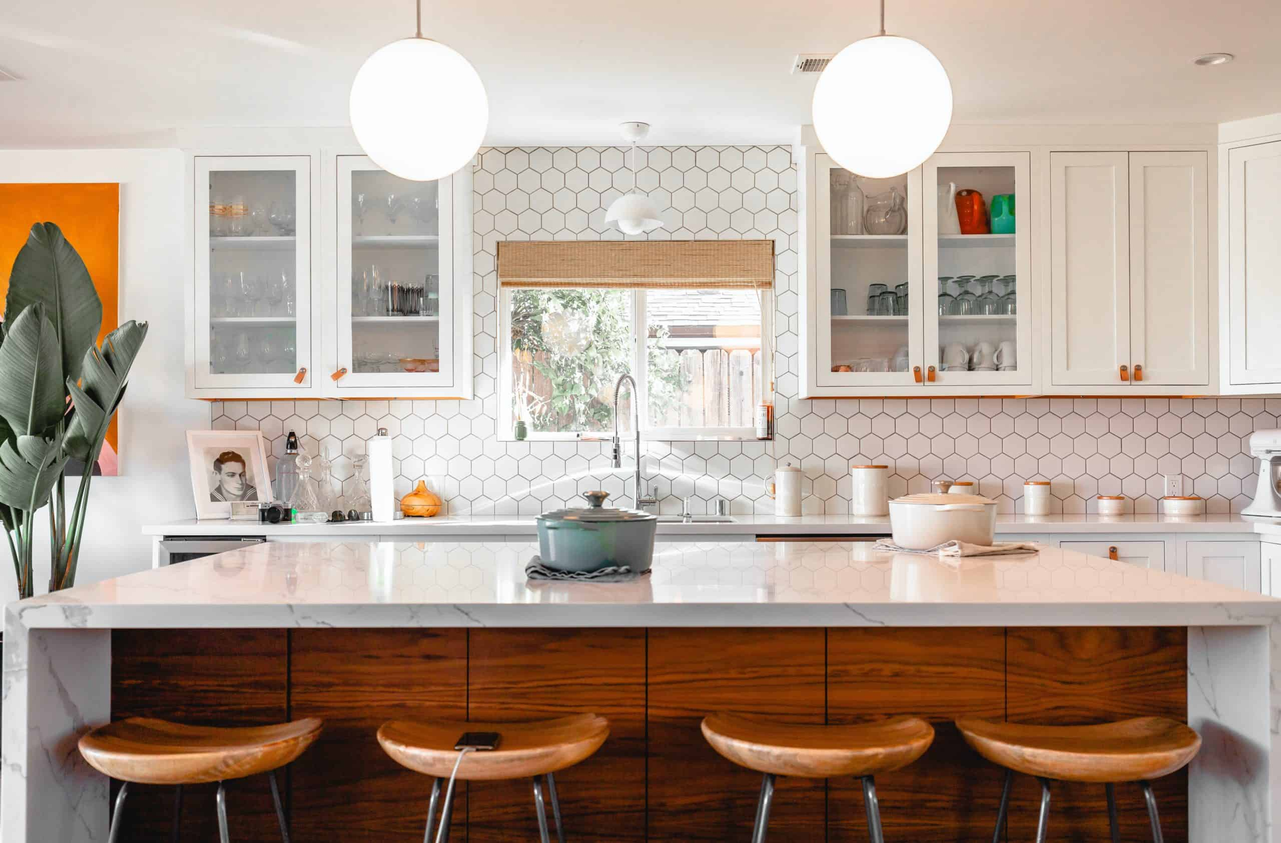 Auckland Property Partners Renovations And House Flipping 7