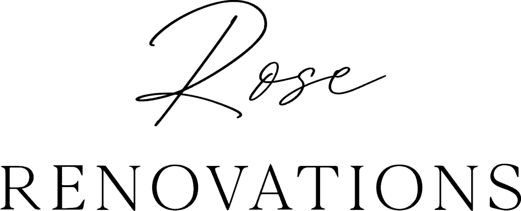 02 secondary logo full color rgb 1