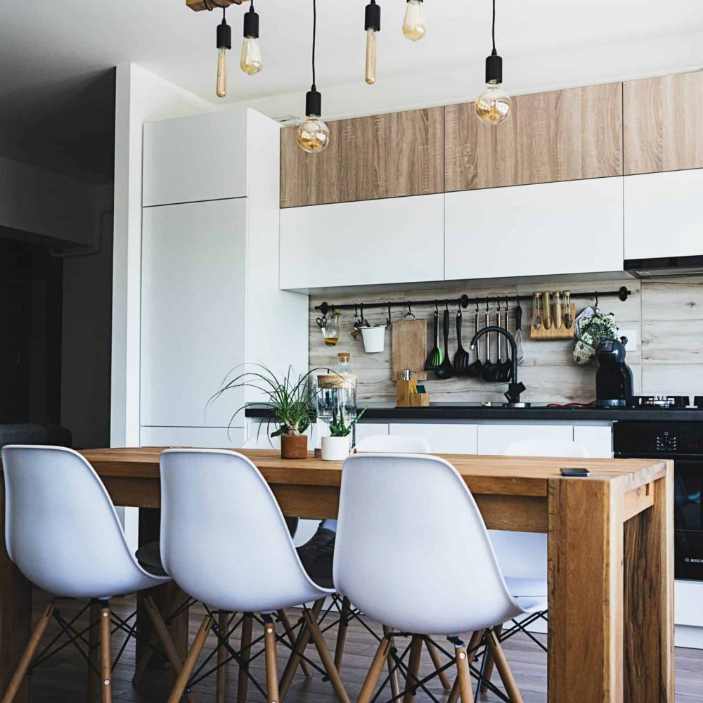 Auckland Property Partners Renovations And House Flipping 16
